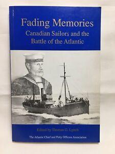 Fading-Memories-Canadian-Sailors-Battle-Atlantic-1993-Thomas-Lynch