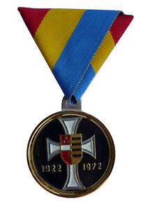 Orden-Bundesheer-Hesserbund-PzB-10