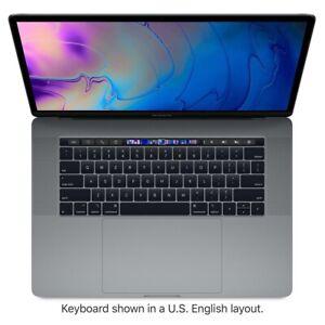 Macbook Pro лотерею