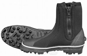 Mirage-Rockhopper-Boots-Rock-Fishing-Shoes-Rock-Boots-NEW-Otto-039-s-Tackle-World