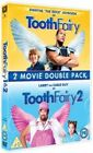 Tooth Fairy 1 and 2 - DVD Fast Post for Australia Top SELLER