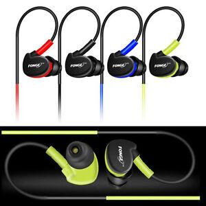 Waterproof-Earphones-In-Ear-Earbuds-HIFI-Sport-Headphones-Bass-Headset-with-Mic