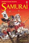 Samurai by Louie Stowell (Hardback, 2007)