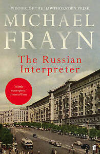The-Russian-Interpreter-Frayn-Michael-New