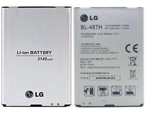 Original-LG-Akku-BL-48TH-fuer-LG-D686-G-Pro-Lite-Dual-Sim-Handy-Batterie-Battery