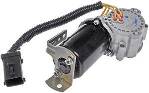 Transfer-Case-Motor-Dorman-OE-Solutions-600-928