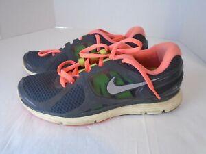 Lunar Eclipse 2 Running Shoes Size