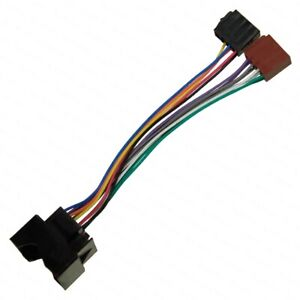 Bmw Wiring Harness Connectors from i.ebayimg.com