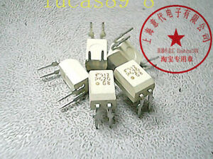 1PCS P8228 Professional IC chip electronic components
