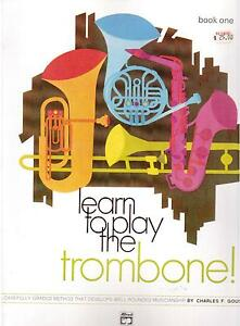 Learn-to-Play-theTrombone-Book-1-New