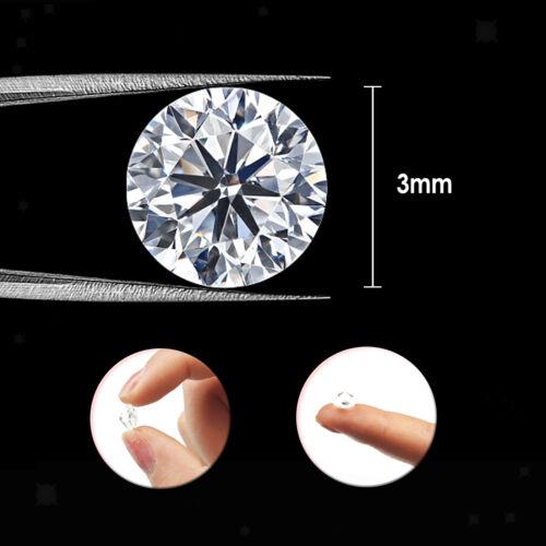 5000 Stück Kristalle Acryl Diamanten Crafts Zubehör Vase Perlen Dekoration