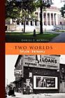 The Two Worlds of Style Delaney 9781453517529 by Daniel McNeill Paperback
