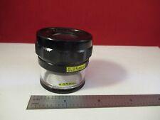 Optical Portable Lupe Spi Japan Magnifier Japan 10x Metrology Inspection Amp13 14