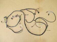 Wiring Harness Oem Quality For Ford 2600 3600 4600su Industrial 231 335 445 531