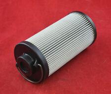 Hydac Filterelement 308245 / 0330 R 010 BN HC 2 Hydraulik Rücklauffilter NEU OVP