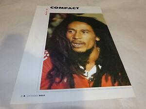 Bob-Marley-Mini-Poster-Colorati-3