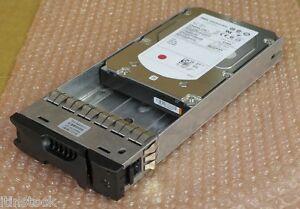 Dell-EqualLogic-600Gb-15k-7-6Gbps-SAS-Hot-Plug-Hard-Drive-In-Caddy-RS-600G15-SAS