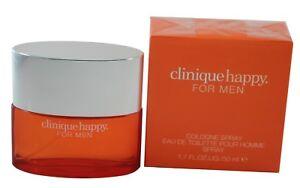 CLINIQUE-HAPPY-FOR-MEN-1-7-OZ-COLOGNE-SPRAY-NEW-IN-A-BOX-BY-CLINIQUE