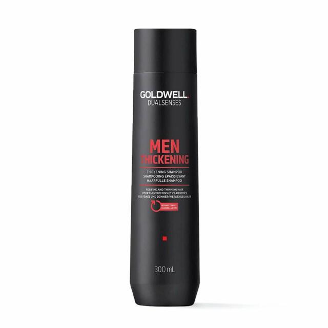 10 Best Hair Volumising Shampoo in India for Men and Women |Volumizing Shampoo For Men