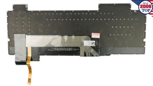New keyboard For Asus GL503 GL503V GL503VD GL503VS GL503VM GL503GE US Backlit