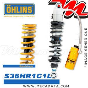 Amortisseur-Ohlins-SHERCO-250-ST-2017-SH-15300-MK7-S36HR1C2