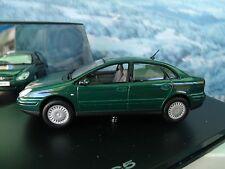 Norev AMC 009802 Citroen C5-1:43