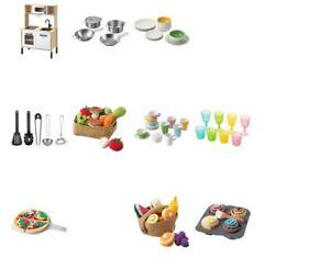 Ikea juego cocina o miscelánea 72x40x109 compra cargar, regalo idea, cocina infantil
