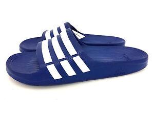 Adidas badelatschen herren
