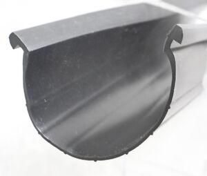 Clopay-Garage-Door-Bottom-Rubber-Weather-Seal-18-039