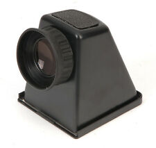 Hasselblad Rmfx Viewfinder 47070 For SWC Flexbody Arcbody SWC/M 903 905