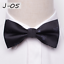 20-style-Men-Formal-Gentleman-bow-tie-butterfly-cravat-male-marriage-bow-ties thumbnail 11