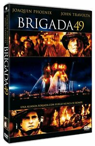 Brigada-49-DVD-Ladder-49