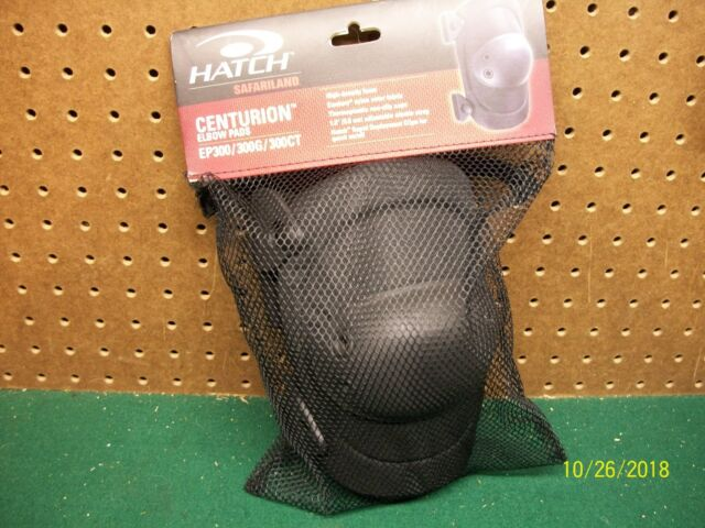Hatch EP300 Centurion Elbow Pads