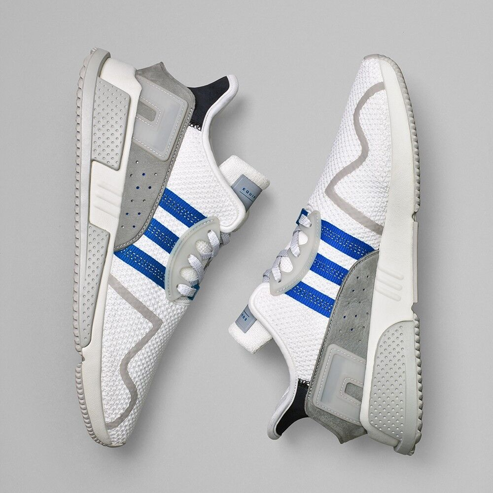 low priced 83f40 7c0fb Adidas EQT Cushion ADV 91 17 17 17 Europe support ultra Boost nmd 44 2 3