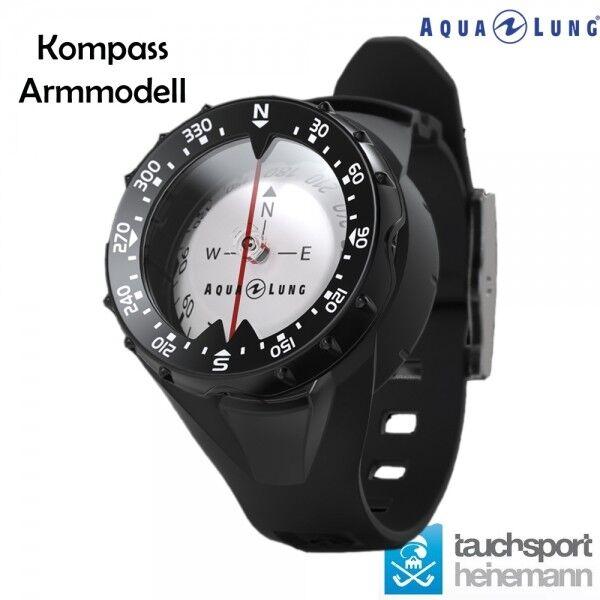 AngebotsKracher AngebotsKracher AngebotsKracher - Aqualung Kompass - Armmodell 5484a5
