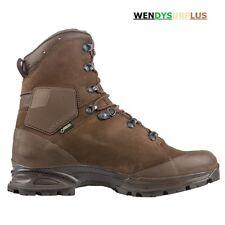 Rangers/Chaussures de randonnée HAIX Népal Pro neuve en pointure 41-42-43-45