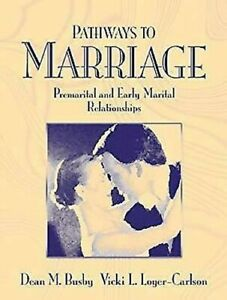 Pathways-to-Marriage-Premarital-and-Early-Marital-Relationships