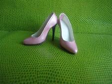 "Shoes for 16"" Ellowyne Wilde/Antoinette doll (2017-GE014)"