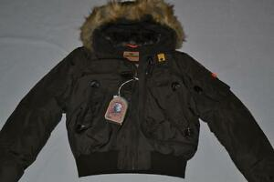 parajumpers youth