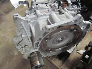 16-KIA-SOUL-Automatic-Transmission-AT-Auto-Trans-Gasoline-Model-2-0L-1k-Miles