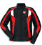Ducati-Speed-3-Stoffjacke-Schwarz-Rot-Groesse-XL Indexbild 1