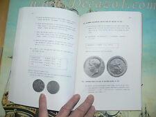 EUROPEES GENOOTSCHAP VOOR MUNT- EN PENNINGKUNDE: Jaarboek / Yearbook - 1990
