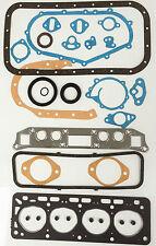H15 Engine Gasket & Seal Kit, TPC-29281