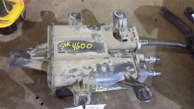 Vapor Canister Vent Solenoid W135KN for Pontiac Torrent G5 2008 2006 2007 2009