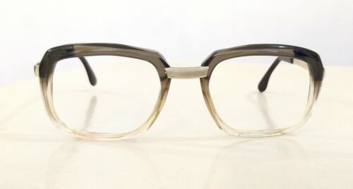 vintage glasses 1960's BURIS  Spain john lennon gl