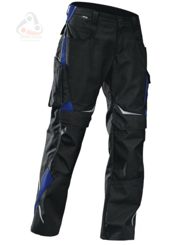 KÜBLER Arbeitshose PULSSCHLAG Berufskleidung Bundhose Handwerkerhose NEU OVP