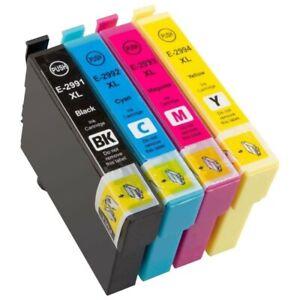 Cartouche-encre-Epson-XP-342-XP-345-T2996-Compatible-premium