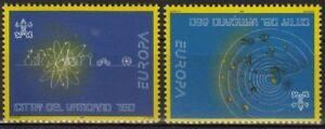 CEPT-Ausgabe-VATIKAN-1994-postfrisch-ansehen-und-kaufen-Y200-1