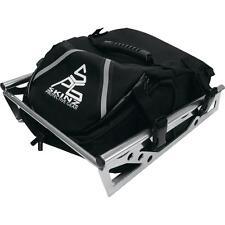 Skinz Protective Gear Tunnel Pak Yamaha Nytro XTX 09-14 YTP350-BK 3516-0150