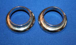 Schwinn Head Tube Bearing Cup fits Stingray Krate Fastback Manta Ray OTHER # 9